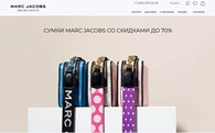 marc-jacobs.net