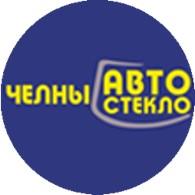 ЧелныАвтоСтекло