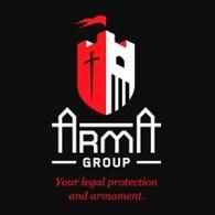Arma Group
