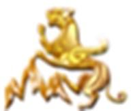 BALAZHAL GRUPP