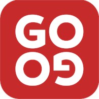GOGOSEO - разработка и продвижение сайтов под ключ