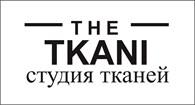 """Студия тканей """"The TKANI"""""""