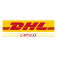 ДиЭйчЭл (DHL Express) Логитрэк