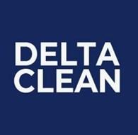«Delta Clean» - Клининговая компания