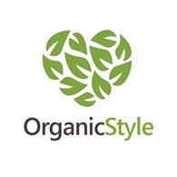 OrganicStyle