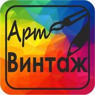 "Учебный Центр ""АРТ Винтаж"""