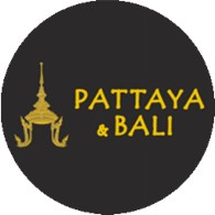 Паттайя & Бали