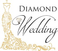 "Свадебный салон ""Wedding Diamond"""