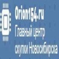 Оrion154
