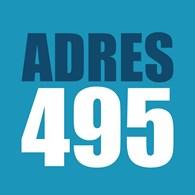 Адрес 495