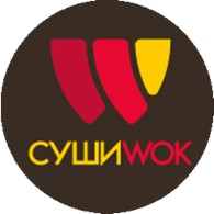 Суши wok