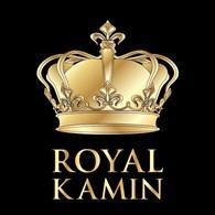 Royal Kamin