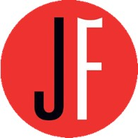 Japan First