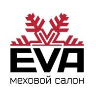 """Меховой салон """"EVA"""""""