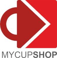 MyCupShop