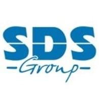 """SDS-Group"""