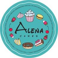 Alena Cakes