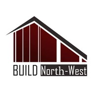 Build North - West