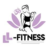 LL-Fitness