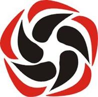 Семипалатинский завод масел