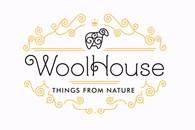 Woolhouse
