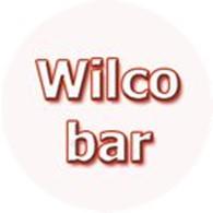 Wilco bar, кафе