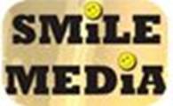 """ИП """"SmileMedia"""""""