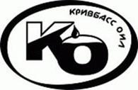 ООО «Торговый Дом «Кривбасс-Оил»