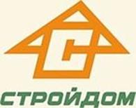 """ЧП """"STROЙК-А"""""""