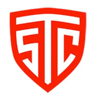 Сибирский Технический Центр STC