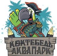 """Гостиница аквапарка """"Коктебель"""""""