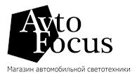 АвтоФокус