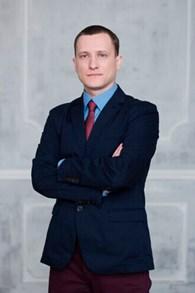 Алексей Громов - профессионально о трейдинге
