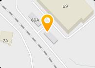 ООО ASK Garage