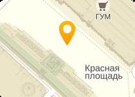 """ООО Интернет-магазин """"Мегатрус"""""""