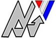 НПК «Укрцветметавтоматика»