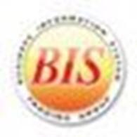 Торговая группа BIS (Бизнес Информационная Система)