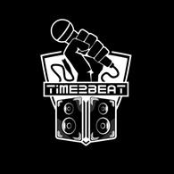 "Битбокс - шоу ""Time 2 beat"""