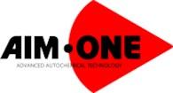 Aim - One