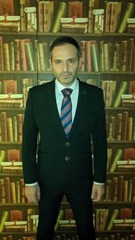 Адвокат кандидат юридических наук Ковтун Ю. А.