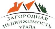 ООО Загородная Недвижимость Урала