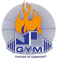 "Фитнес-клуб ""ML Gym"""