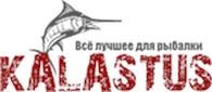 """""""Рыболовный магазин"""""""