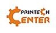 ТОО «Print Tech Centre»