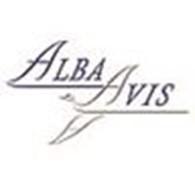 """ТОО """"Alba Avis"""""""