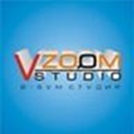 V-ZOOM studio