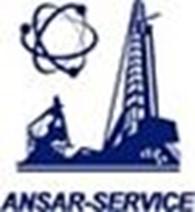 ТОО «Ансар — Сервис»