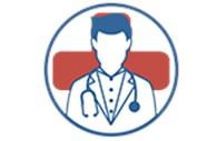 Медицинский центр «На Восточной»