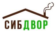 Сибдвор