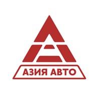 АЗИЯ АВТО